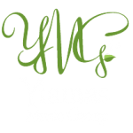Yiamas Music Group